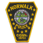 Norwalk Police Department, CT
