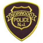 Norwood Police Department, NJ