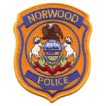 Norwood Borough Police Department, PA