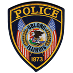 Oblong Police Department, IL