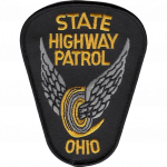 Ohio State Highway Patrol, OH