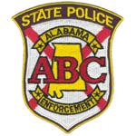 Alabama Alcoholic Beverage Control Board, AL