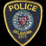 Oklahoma City Police Department, OK