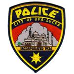 Opa-locka Police Department, FL