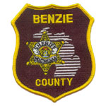 Benzie County Sheriff's Department, MI