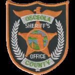 Osceola County Sheriff's Office, FL