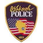 Oshkosh Police Department, WI