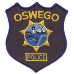 Oswego Police Department, NY