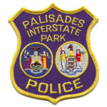 Palisades Interstate Park Police Department - New Jersey Section, NJ