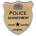 Pantego Police Department, TX