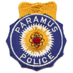 Paramus Police Department, NJ