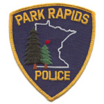 Park Rapids Police Department, MN