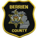 Berrien County Sheriff's Office, MI
