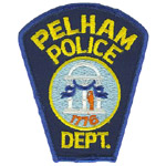 Pelham Police Department, GA