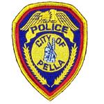 Pella Police Department, IA
