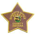 Perry County Sheriff's Department, IN
