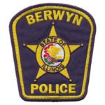 Berwyn Police Department, IL