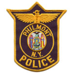 Philmont Police Department, NY