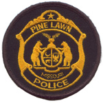 Pine Lawn Police Department, MO
