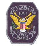 Plains Township Police Department, PA