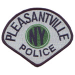 Pleasantville Police Department, NY