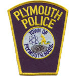 Plymouth Police Department, MA