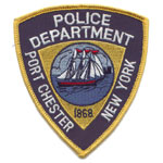Port Chester Police Department, NY