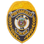 Portageville Police Department, MO