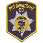 Pottawatomie County Sheriff's Office, KS