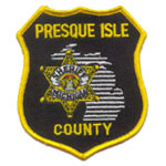 Presque Isle County Sheriff's Department, MI