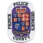 Prince George's County Police Department, MD