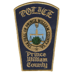 Prince William County Police Department, VA