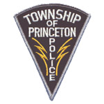 Princeton Township Police Department, NJ