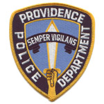 Providence Police Department, RI