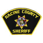 Racine County Sheriff's Department, WI