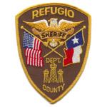 Refugio County Sheriff's Department, TX