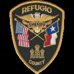 Refugio County Sheriff's Office, TX