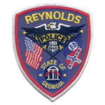Reynolds Police Department, GA