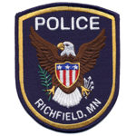 Richfield Department of Public Safety, MN