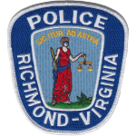 Richmond Police Department, VA