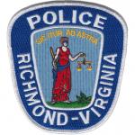 Richmond Police Department, VA