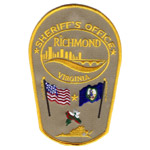 Richmond Sheriff's Office, VA