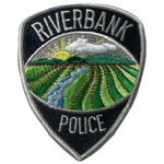 Riverbank Police Department, CA