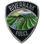 Riverbank Police Department, CA