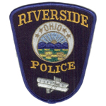 Riverside Police Department, OH