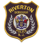 Riverton Police Department, NJ
