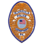 Blairsville Police Department, PA