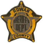 Rowan County Sheriff's Department, KY