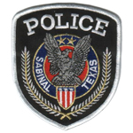 Sabinal Police Department, TX
