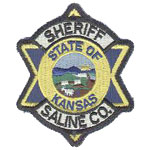 Saline County Sheriff's Office, KS
